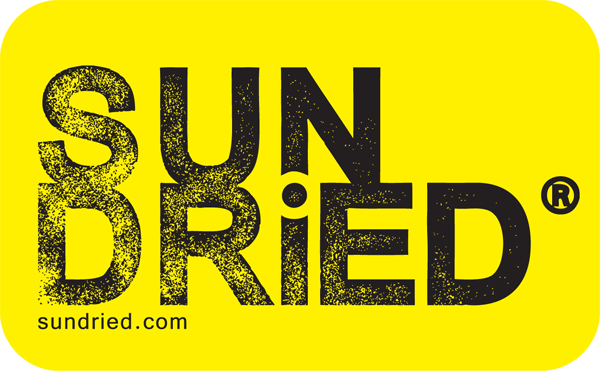 Sundried-Yellow